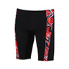 141JM - Dolfin Jammer Men&#39s Swim