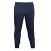 1475 - Badger Cuffed Pant