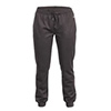1476 - Badger Ladies Jogger Pant