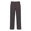 1478 - Adult Performance Open Bottom Pant