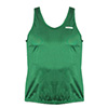 15060 - Women's Team Singlet Closeout