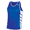 15038 - Hind Defiance Youth Singlet