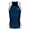 Hind G-Force Women's Lycra Singlet