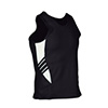 16068 - Women&#39s Defiance II Loose Fit Singlet