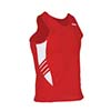 16058 - Men's Defiance II Loose Fit Singlet