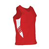 16058 - Men&#39s Defiance II Loose Fit Singlet
