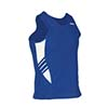 16099 - Youth Defiance II Loose Fit Singlet
