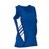 16088 - Women&#39s Defiance II Compression Top