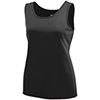 1705 - Augusta Sportswear Ladies' Training Tank