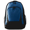 1710 - Ripstop Backpack
