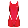Hind Flyer Women's Speedsuit