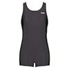 Hind Flyer Solid Women's Speedsuit