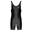 Hind Flyer Solid Men's Speedsuit