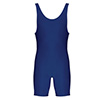 17407 - Hind Youth Flyer Solid Speedsuit