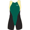 Hind Vision Women's Custom Speedsuit