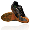Puma TFX Distance 2 Men's Track Spikes