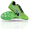 185193-01C - Puma Complete TFX 3 Men's Track Spikes