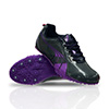 185200-06 - Puma Sprint 3 Women's Track Spikes