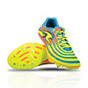 187029-02C - Puma TFX Sprint V4 Men's Spikes