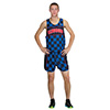 checkeredflag - Checkered Flag Norditalia Sublimation
