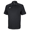 1893 - Adidas Climalite Select Men&#39s Polo