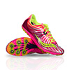 19003-1C - Saucony Carrera XC Women's Spikes