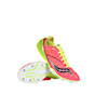 Saucony Endorphin MD4 Women's Spikes