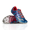 Saucony Showdown Women's Track Spikes