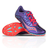 19018-1 - Saucony Spitfire Women's Spikes