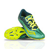 Saucony Spitfire Women's Track Spikes