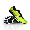 20152-4c - Saucony Shay XC3 Men&#39s Spikes
