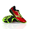 20152-5C - Saucony Shay XC3 Men's Spikes