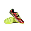 Saucony Showdown 2 Men's Track Spikes