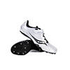 Saucony Spitfire 2 Men's Spikes