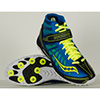 Saucony Lanzar Javelin Shoes
