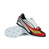 20190-1 - Saucony Soarin J Men&#39s Spikes