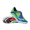 Saucony Uplift High Jump Men's Spikes