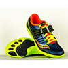 Saucony Unleash SD Unisex Shoes