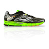 Saucony Mirage 4 Men's Shoes