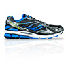 20225-1 - Saucony Hurricane 16 Men&#39s Shoes