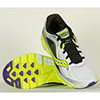 Saucony Kinvara 5 Men's Shoes