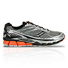20241-4 - Saucony Ride 7 Men&#39s Shoes