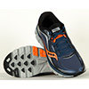 Saucony Kinvara 5 Runshield Men's Shoes