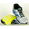 Saucony Guide 8 Men's Shoes