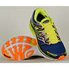 Saucony Triumph ISO Men's Shoes