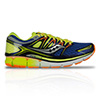 20262-1 - Saucony Triumph ISO Men&#39s Shoes