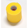 620 - Tape Underwrap Yellow 1 Roll