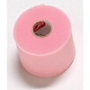 641 - Tape Underwrap Brite Pink 1 roll