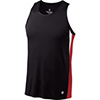 221040 - Vertical Men&#39s Singlet