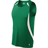 221042 - Holloway Men&#39s Sprinter Singlet